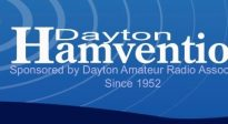 dayton-hamvention-logo