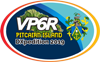 vp6r-logo-final-white2