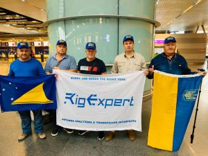 ukrainian-team-to-tokelau-dxpedition